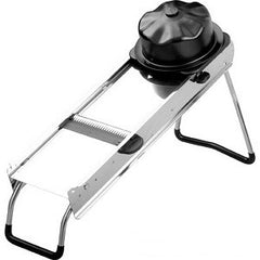 Mandoline-Access Stainless Steel De Buyer