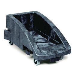Rubbermaid 3551-88 Slim Jim Trolley For 3540 3541