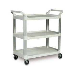 Rubbermaid 4091 X-Tra Cart