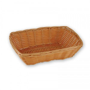 Bread Basket-230X165mmpolyprop.