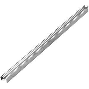 Tomkin Adaptor Bar-1/2 Size