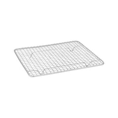 Cake Cooling Rack-w/Legs, 740x400mm