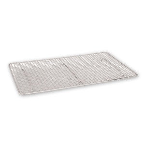 Cooling Rack-650X530mm