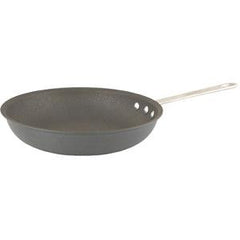 "Frypan-Alum Anodised Non-Stick 250mm ""Premier"""