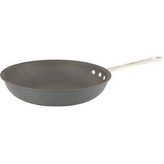 "Frypan-Alum Anodised Non-Stick 300mm ""Premier"""