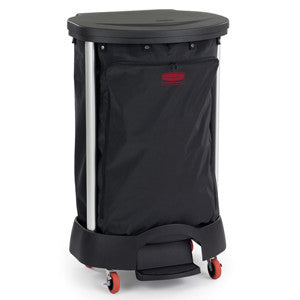 Rubbermaid 6350-00 Premium Linen Hamper Bag