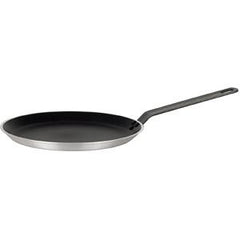 Crepe Pan-260X15mm Non-Stick Profile