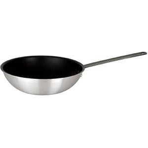 Wok-280X80mm Non-Stick Profile