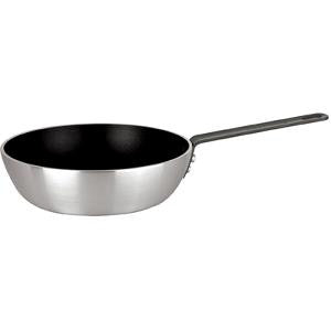 Saute/Frypan-Deep 280mm Non-Stick Profile