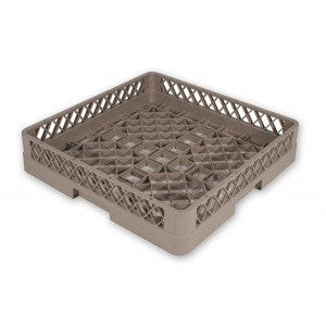 Cater-Rax Open Dishwasher Rack