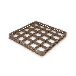 Cater-Rax 25 Comp. Dishwasher Rack Extender