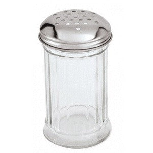 Cheese Shaker-Glass335ml