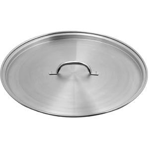 Lid-Stainless Steel 240mm