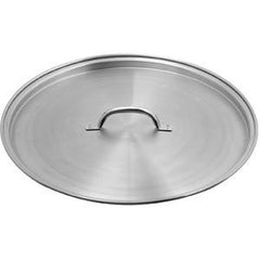 Chefinox Elite Lid-Stainless Steel 400mm