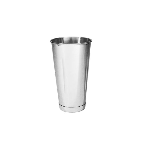 Milkshake Cup-Stainless Steel, 175mm/887ml