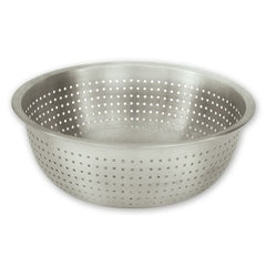 Colander-ChineseStainless Steel380mmfine