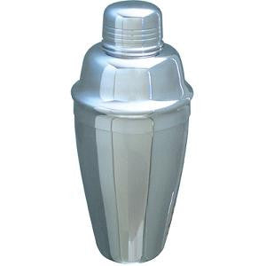 "Cocktail Shaker-500Ml ""Elite"""