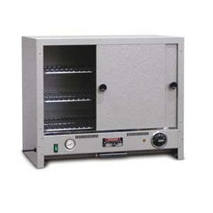 Roband 83Dt Pie Warmer - Metal Doors