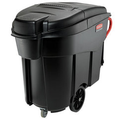 Rubbermaid 9W72 Mega Brute Lid