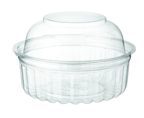 Eco-Smart Clearview Showbowl 8oz / 227ml