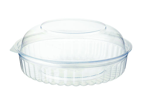Eco-Smart Clearview Showbowl 20oz / 568ml