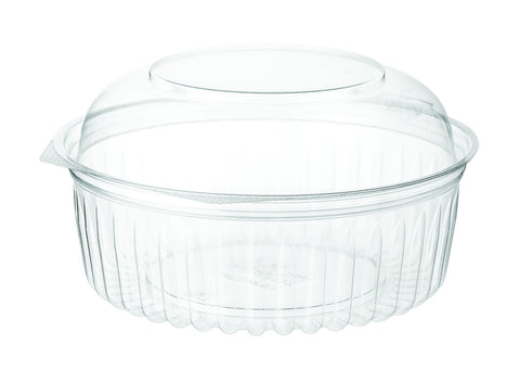 Eco-Smart Clearview Showbowl 24oz / 682ml