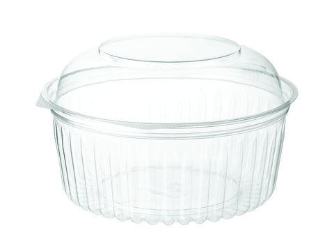 Eco-Smart Clearview Showbowl 32oz / 909ml
