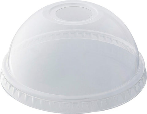 DOME LID TO SUIT - PET385/426