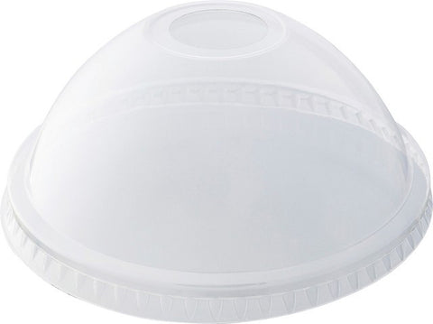 DOME LID TO SUIT PET 400/500/610/690