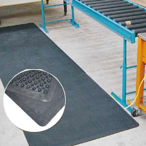 Anti-Fatigue Comfi-Tred Comfort Mat 900 x 1200mm