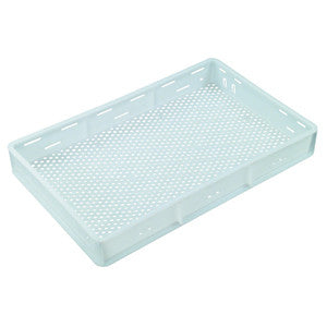 Nally IH006 29L 'Confectionary' Vent Crate