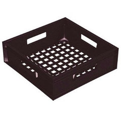 Nally IH012 Produce Crate 11Lt Ventilated