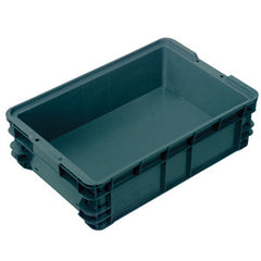 Nally IH024 25Lt Crate Solid