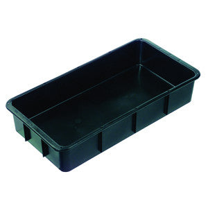 Nally IH047-NT 21Lt Crate Solid