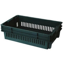 Nally IH2267-NT Series 2000 26Lt Security Crate Ventilated