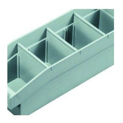 Nally IH301 Divider To Suit IH335 IH344 (Qty 50/carton)