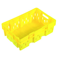 Nally IH317 32Lt Meat and Poultry Crate
