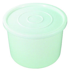 Nally IP026 Solid Lid To Suit IP025
