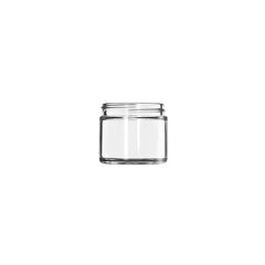 Libbey Culinary Jar - 74 ml / 55mm x 48mm