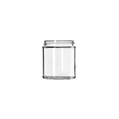 Libbey Culinary Jar - 119 ml / 60mm x 67mm