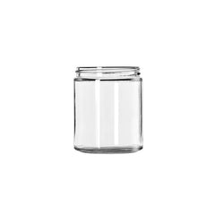 Libbey Culinary Jar - 177 ml / 66mm x 79mm