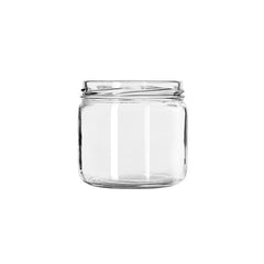 Libbey Culinary Jar - 355 ml / 85mm x 79mm