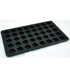 Muffin Trays Mini 1/1 GN Sz
