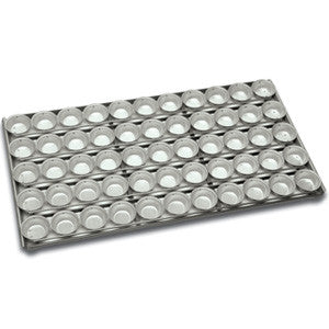 11 x 5 Party Pie Tray