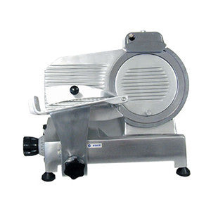 Noaw NS220 220mm Slicer