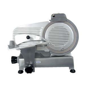 Noaw NS250 250mm Slicer
