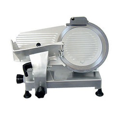 Noaw NS300Hd 300mm Heavy Duty Slicer