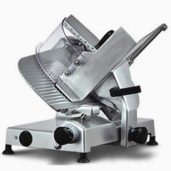 Noaw NS350Hd 350mm Heavy Duty Slicer