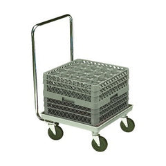 Pujadas Dishwashing Dishwashing Rack Dolly