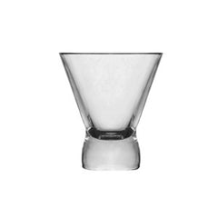 Polysafe -  Cocktail Glass 200mlss x24